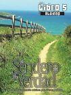 El Sendero de La Verdad, Libro 5 (Alumno) by Casa Nazarena de Publicaciones (Paperback / softback, 2013)