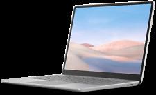 Microsoft Surface i5-1035G1 128GB 8GBGo Platin