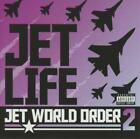 Pres. Jet Life Crew-World Order 2 von Currensy (2012)