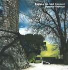Espace de l'Art Concret, Mouans-Sartoux by Axel Sowa (Hardback, 2005)