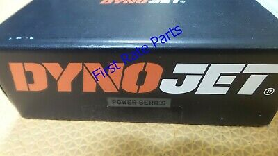 KAWASAKI ZX6R 2013-2015 Dynojet Power Commander V PC5 PCV Part No 17-047