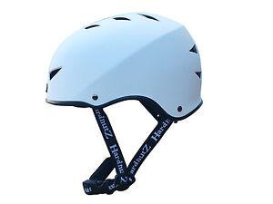 HardnutZ Kids Bike Helmet BMX Skateboard Scooter Cycle New Pink RRP £29.99