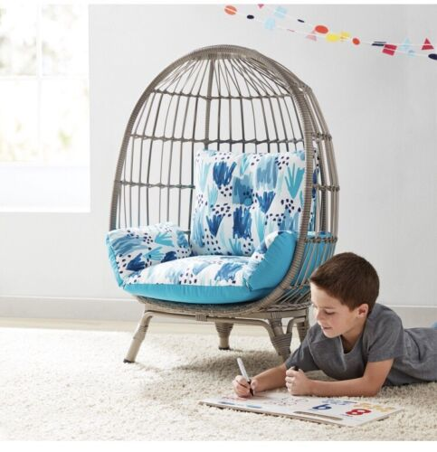 Member/'s Mark Kids /'Egg Chair