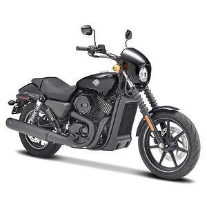 2015-Harley-Davidson-Street-750-Maisto-Motorcycle-1-12