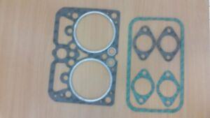 MAN-9622m-9624m-Set-de-Joint-de-culasse-4-R-1-4-S-1-4S1-A25-A32-C40-B45