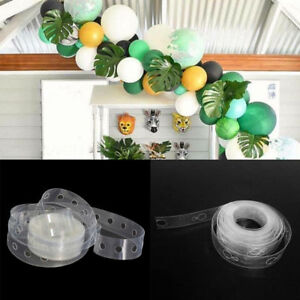 Wholesale-5m-Balloon-Chain-Tape-Arch-Connect-Strip-for-Wedding-Party-Decor-DIY