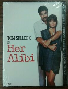 Her-Alibi-DVD-1989-WB-Issued-1998-Factory-Sealed