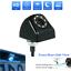 170-CCD-Car-Rear-View-Backup-Camera-Reverse-8-LED-Night-Vision-Waterproof-NEW thumbnail 1