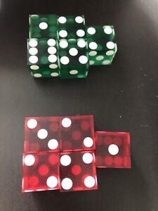 Casino style dice for sale play hexbreaker slot machine