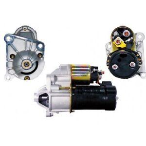 Anlasser-Starter-Renault-Laguna-Grandtour-Espace-1-9-D-dTi-dci-Diesel-Neu
