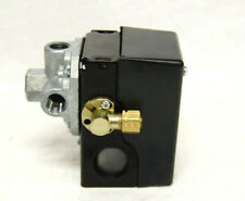 Z D28777 Porter Cable Air Compressor Pressure Switch With Unloader Valve Amp Lever