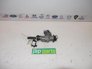 HOLDEN-BARINA-IGNITION-W-KEY-IGNITION-SWITCH-ONLY-1-2-AUTO-SPARK-MJ-VIN-KL