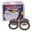 Steering-Stem-Bearing-Kit-2008-Kawasaki-ZX1000-Ninja-ZX-10R-All-Balls-22-1039 miniature 2