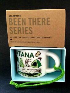 Starbucks-Demitasse-Mini-Mug-Montana-Been-There-Series-Cup-2oz-Espresso-2019-NIB