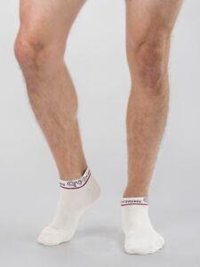 QNQ-Men-s-Low-Cut-Socks-6-Pairs-Pack