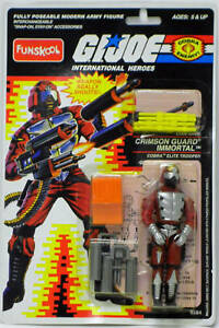 Crimson-Guard-Immortal-GI-Joe-Action-Figure-by-Funskool