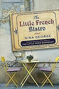 The-Little-French-Bistro-A-Novel-by-George-Nina