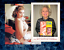 thumbnail 11 - EXCLUSIVE: The Authorized 2022 EVA LYND Pinup Photo & Artwork Wall Calendar