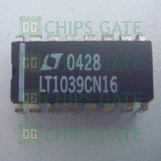 SSOP-28 2PCS NEW UDA1342TS PHILIPS 0421