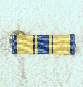 Ribbon-Bar-Air-Force-Achievement-Ultra-thin-clutch-back