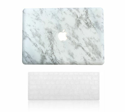 "Laptop BOHO Matte Hard Case Cover for Apple Macbook Air 11 12 Pro Retina 13"" 15"""