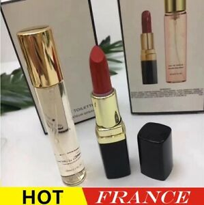 coffret-coco-rouge-a-levre-parfume-tres-jolie-produit-send-from-france