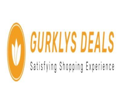 Gurklys Deals