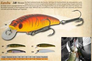 DOIYO-CONCEPT-DOIYO-Wobbler-Kunshu-140-Hiratai-floating