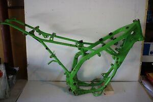 95-06-Kawasaki-KDX-200-KDX-220-OEM-Frame
