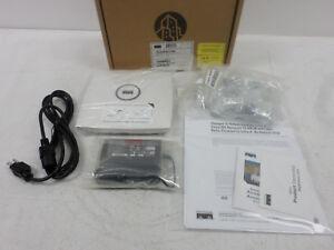 Cisco-Intermec-Wireless-Access-Point-1130AP-802-11a-g-AIR-AP113AG-E-K9-NEW