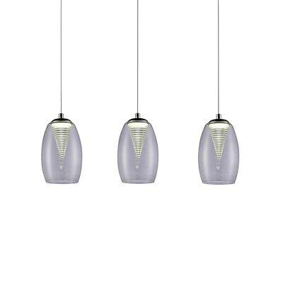 Off   DBA brugte lamper og belysning