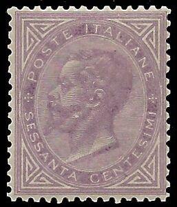 REGNO-1863-60-c-n-L21-INTEGRO-DLR-1-300