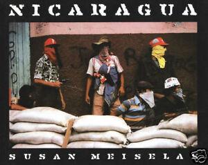 Susan-Meiselas-034-Nicaragua-034-SIGNED