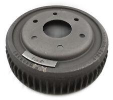 6-Piece Hard-to-Find Fastener 014973438777 Flat Head Socket Cap Screws 3//8-24 x 1-1//2-Inch