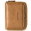 Men-039-s-Zipper-Faux-Leather-ID-Credit-Card-Wallet-Holder-Billfold-Purse-Clutch thumbnail 16