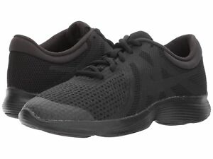 Nike Revolution 4 Grade School Boy's