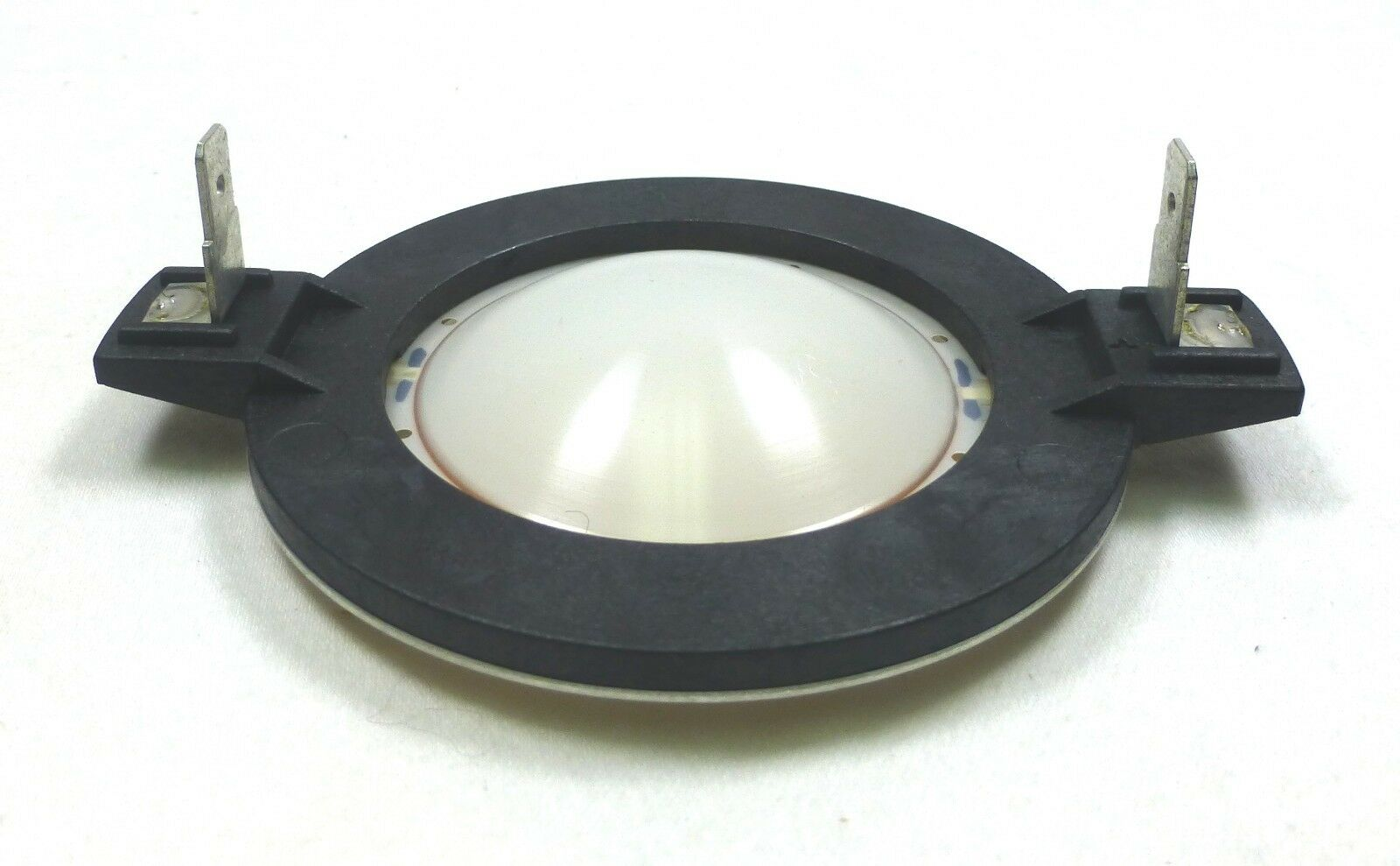 Original Factory RCF M83 Genuine Diaphragm - RCF N350, ART 300 Driver 8 Ohm 44mm