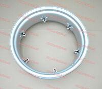 Nca1020c Rear Wheel Rim 9 X 28 6 Loop For Ford 2n 8n 9n Naa Nab 3000 5000 1801 +