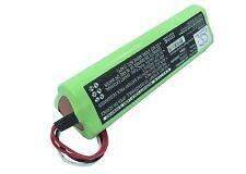 UK Battery for Fluke Ti-10 Ti-20 3105035 7.2V RoHS