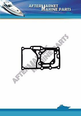 TOHATSU//NISSAN 80HP-90HP HEAD GASKET 3B7-01005-0
