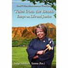 Tales from the Bench by Sandra A. Simms (Paperback, 2012)