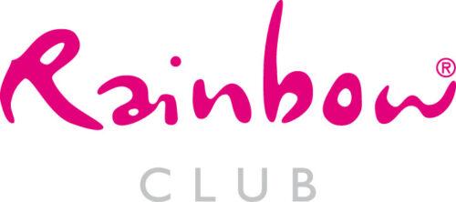 Brautschuhe Rainbow Club Riemchenpumps ivory Kleine Absatz Satin 38