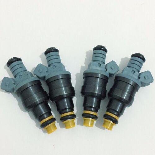 Fuel Injector Bosch 0 280 150 842 Fuel Injector 1600cc 160lb EV1 0280150842