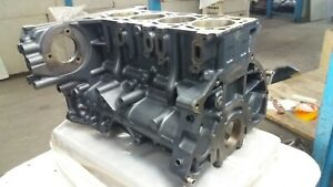 FORD-TRANSIT-MK6-2-4-TDCi-FXFA-D2FB-DOFA-RECON-ENGINE-BLOCK-Fits-Upto-2006