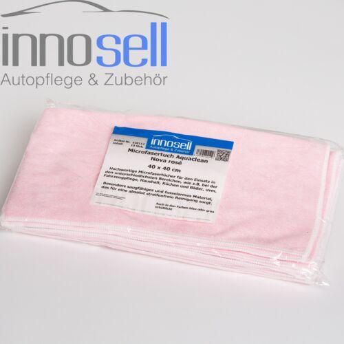 Ringpuffer passend für Stihl TS 700 800 TS700 TS800 vibration dampener
