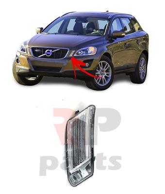 ORIGINALE Mercedes-Benz inspektionskit x166 w166 350 CDI//BlueTEC 4-MATIC 258 CV