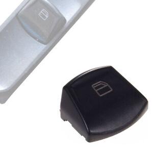 Fensterheber-Taste Vorne Beifahrerseite Rechts
