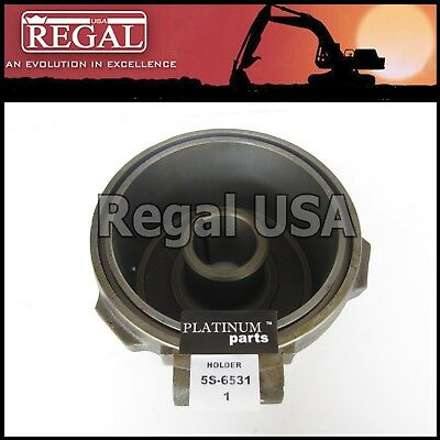 5S6531 HOLDER AS-CAGE 2S1479 5S6530 9S3991 FOR CATERPILLAR !!!FREE SHIPPING!