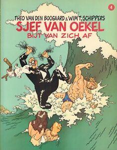 SJEF-VAN-OEKEL-04-SJEF-VAN-OEKEL-BIJT-VAN-ZICH-AF-Boogaard-amp-Schippers
