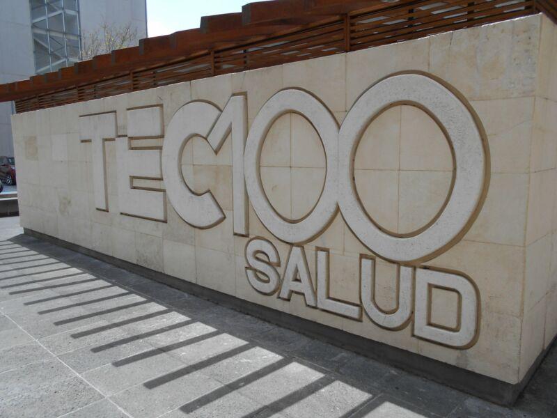 EN VENTA 2 CONSULTORIOS CORPORATIVO MEDICO TEC100 PRECIO DE OPORTUNIDAD